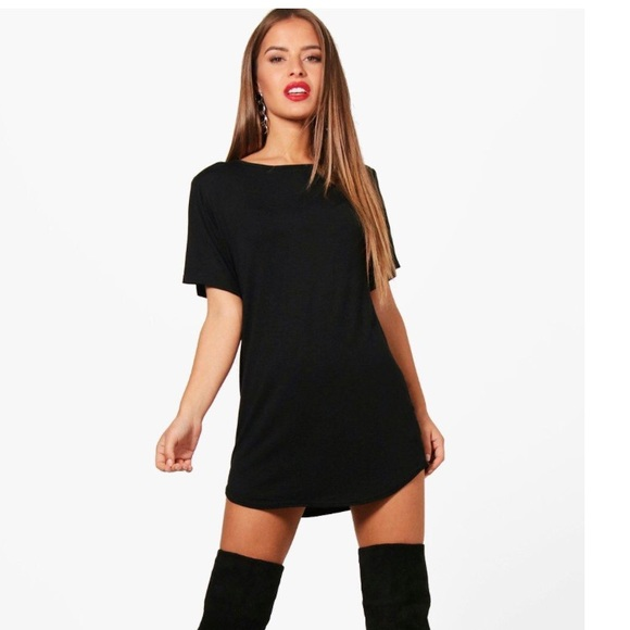 great varieties amazing quality website for discount Oversized tee shirt dress